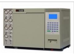 GC-6890B型色谱仪