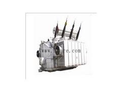 110系列油浸式变压器