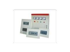 XM(R)配电箱