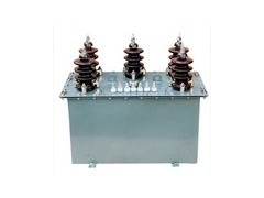 JLSG2-10户外干式高压计量箱