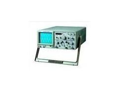 麦威DMOS620BD/DMOS640BD/DMOS650BD示波器