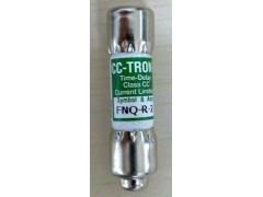 CC-TRON延时熔断器FNQ-R-6/10
