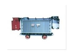卧式防爆移动变电站 lytz-32r