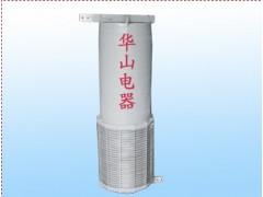 滤波电抗器 HS-80J