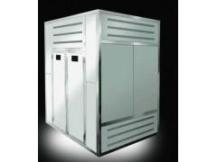 不锈钢干式变压器外壳 zrjg-002i