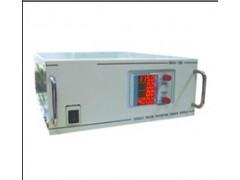 WZS400Hz三相中频逆变电源