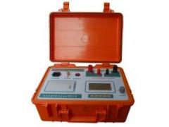 HLY-III回路电阻测试仪