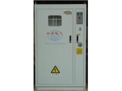 干式真空有载分接开关 BPK200-10/35-15Z型