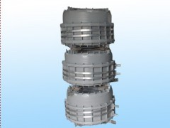 滤波电抗器 HS-15Y