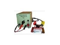 SC800-801EP/SC802EP电动螺丝批电源