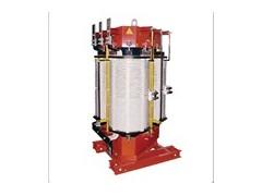 三维立体空气绝缘干式变压器 10-35kV SGB11-RL系列