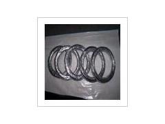 ALCOS E15QC-001A铜铝药芯焊丝