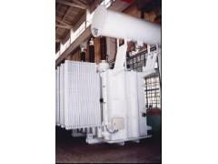 110Kv级电力变压器