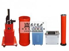 DAXZ-BP发电机交流耐压试验装置-变频调感