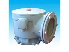 YSF8-防水型压力释放阀