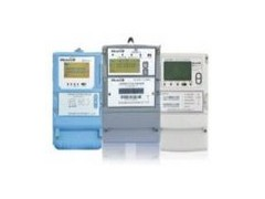 DTSD/DDS1088三相多功能电能表