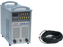 WSM系列逆变式直流脉冲氩弧焊机