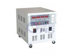 供应3KW变频电源
