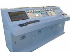 变压器综合测试台|空负载测试|频耐压试验、感应耐压试验、局部放电试验、温升试验