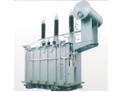 110KV系列油浸式电力变压器