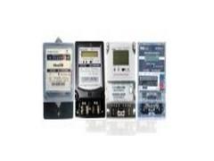 DDS1088单相电子式电能表