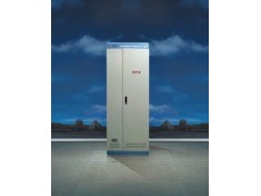 EPS电源|HJQ/LIN-FEPS-50零切换在线式消防应急电源