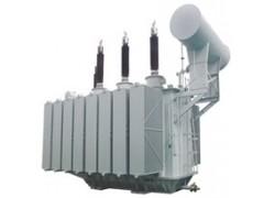 110KV电力变压器 zjhj-68k