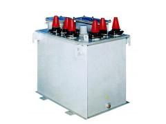 S(B)H16-M·D型非晶合金地下式路灯变压器