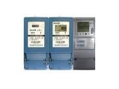DTS-DDS1088三相电子式电能表