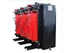 SCBH15-1250/10非晶合金铁心干式电力变压器