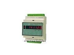 TNC-94RY 脉冲电能表