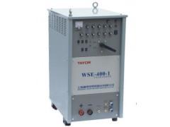 WSE-1系列交直流脉冲氩弧焊机