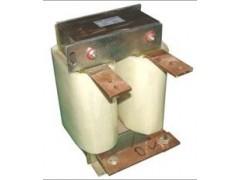 KYP-Dr-151QA 平衡电抗器