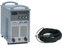 WS系列逆变直流氩弧焊机