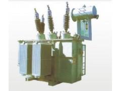 66KV级电力变压器