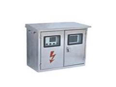 不锈钢/SMC配电箱