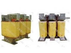 滤波电抗器 shyl-82r