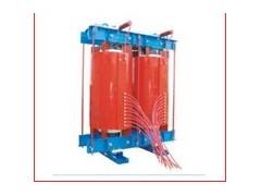 XHDC型干式铁芯消弧线圈、干式变压器、铁芯线圈