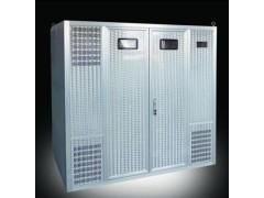铝合金干式变压器外壳 zrjg-001