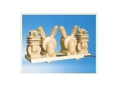 户外高压电能计量箱(组合互感器)