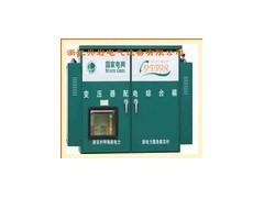 EAE-GBX/3E-5公变综合配电箱
