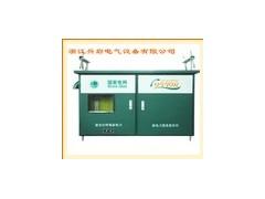 SMC公变综合配电箱EXE-GBX/3B-60