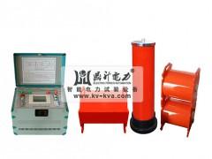 DAXZCVT校验用谐振升压试验装置