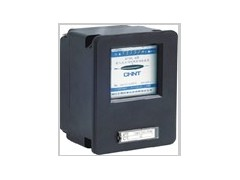 D29K系列嵌入式三相电能表