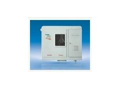 EAE-DBX/W-3-23PL三相电表计量箱