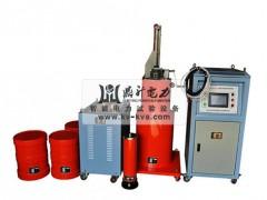 发电机交流耐压试验装置-工频调感