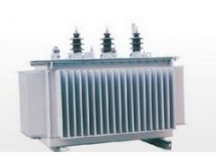 S9-MR S11-MR全密封卷铁心变压器