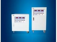 400Hz电源/HJQ-ASP系列400HZ航空航天电源