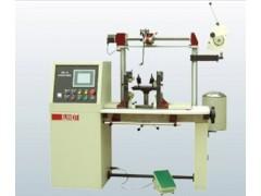 电压互感器专用绕线机 HPR-20