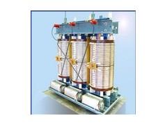 SG(H)型10KV级无励磁调压配电变压器